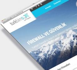 Turkbimsoft.com