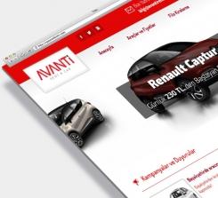 Avantirent.com