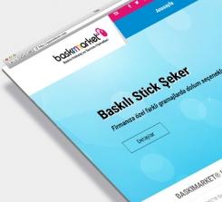 Baskimarket.com.tr