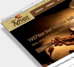 Kervankurukahve.com